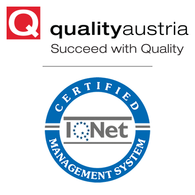 certification-image