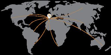 hdtworldmap